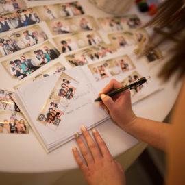 Grafika a formáty fotografií