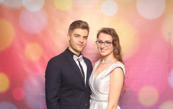 Ples Častkovce