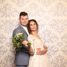 Mirka & Filip