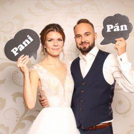 Zuzanka a Pavolko